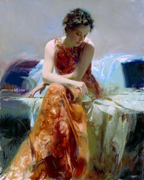Pino Daeni - Alchetron, The Free Social Encyclopedia